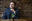 John Vilanova posed for a portrait at Jezabel's Café in Philadelphia, Pa., on Thursday, January 16, 2020. Vilanova, a professor at Lehigh University, is writing a book about racial attitudes and the Grammys.
